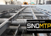 China Vibrating Screen easy to install and maintain ensures the stable performance factory