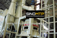 China SCM Super-micro mill used to produce fine powder and super fine powder factory