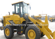 China Wheel loader SDLG LG936L 3tons Loading Capacity With 1.8m3 Standard Bucket SDLG Axle factory