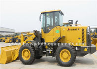 China 1.8m3 Wheel Loader LG936L SDLG brand with Deutz engine and SDLG axle and SDLG transmission factory