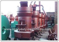 China 160R / Min Raymond Grinding Industrial Mining Equipment Mill With A Production System Independently company