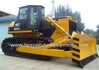 China XGMA XG4220S with 220hp Cummins engine , 15700kg operating weight , A/C optional factory