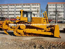 China HBXG SD8B Crawler Bullzoder Equipped with Cummins Engine and 235KW Rated Power factory