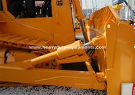 China HBXG T140-1 Crawler Bullzoder Equipped with Weichai Engine and Steering clutch In 140 Horsepower factory