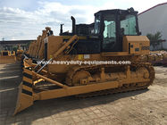 China HBXG TYS165-2 Crawler Bullzoder Equipped With Weichai Engine And 203mm Pitch For Senegal factory